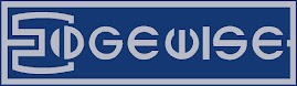 Sponsored by Edgewise Edgestrip Ltd