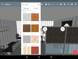 Office Design Android App On Appbrain