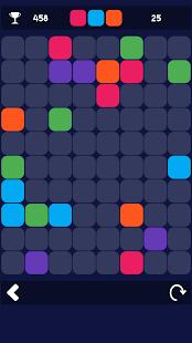 Color Lines - Tiles - náhled