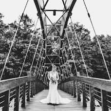 Esküvői fotós Gabriella Hidvegi (gabriellahidveg). Készítés ideje: 12.12.2018