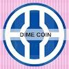 Live Price - Dime Coin APK