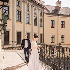 Wedding photographer Alena Kin (photokin). Photo of 03.05.2018