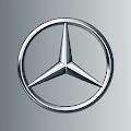 EMC Mercedes-Benz APK