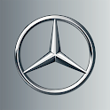 EMC Mercedes-Benz icon