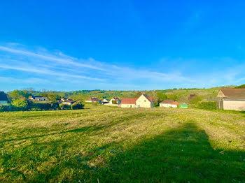 terrain à Monein (64)