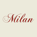 Milan Sweets & Bakers Mcr icon