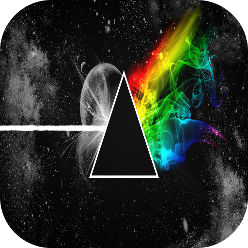 photo art for prisma 攝影 App LOGO-APP開箱王
