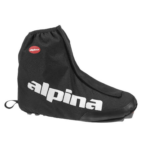 Alpina Touring Pjäxöverdrag
