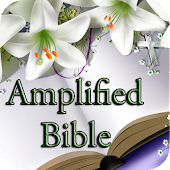 Amplified Bible Free Download