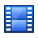 SoftMedia Video Player icon