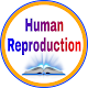 Human Reproduction for PC-Windows 7,8,10 and Mac
