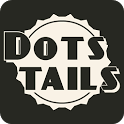 Dots Tails icon