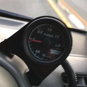 エブリイワゴン DA52W 3型 2001年式 スポーツ 4WD  ターボ 5MTのカスタム事例画像 はしもとさんの2019年08月07日15:01の投稿