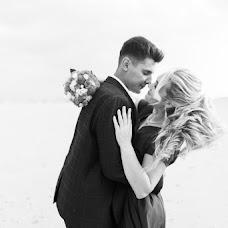 Wedding photographer Tatyana Dovydenko (dovudenko). Photo of 28.09.2018