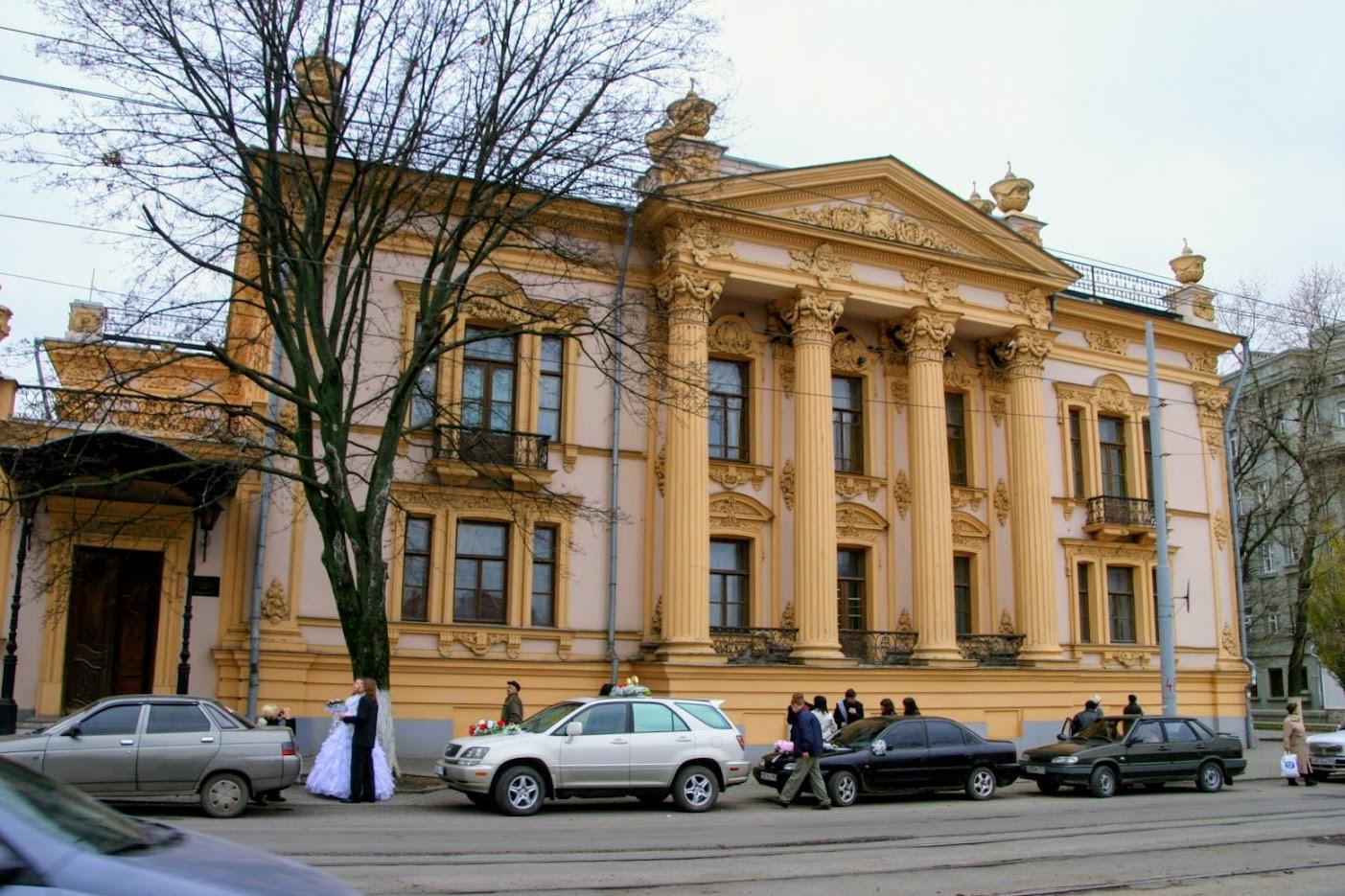 https://sites.google.com/site/istoriceskijtaganrog/frunze-ulica/dom-41