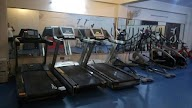 The Gym Exclusive photo 2