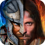 Ace of Empires Icon