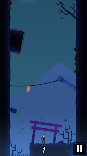 Ninja Tobu- screenshot thumbnail