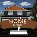 CleanMaster : House Design icon