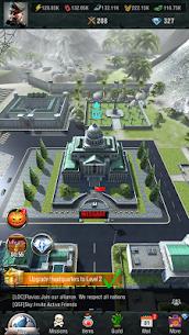 Invasion: Modern Empire 7