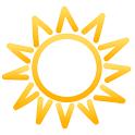 Heat Index Calculator icon