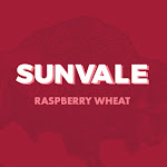 Wild Leap Brew Co. Sunvale Raspberry Wheat