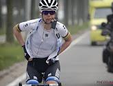 Europese kampioene Marta Bastianelli houdt Annemiek van Vleuten van de zege in Ronde van Vlaanderen