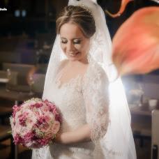Wedding photographer Samuel barbosa - sb studio (samuelbarbosa). Photo of 21.01.2016