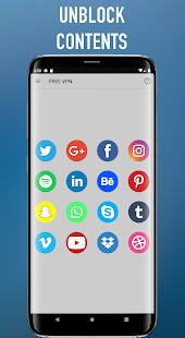 Download  apk screenshot 5