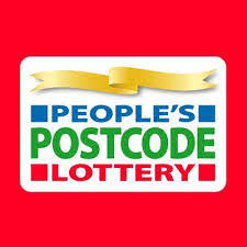 AM urges local charities to apply for Postcode Lottery funding