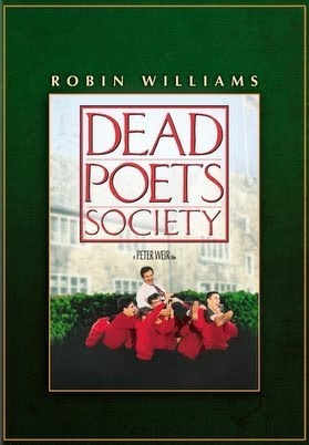dead poet society full movie in hindi free download