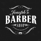 Josephs Barber Shop