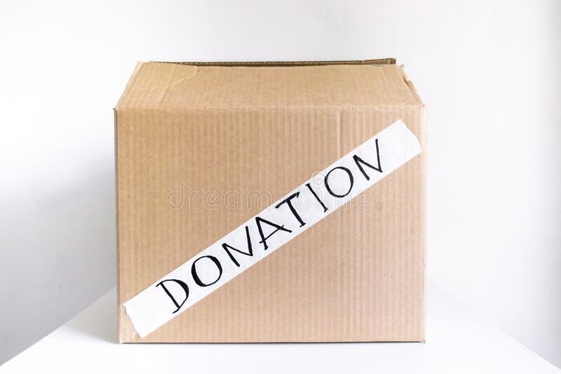 1,747 Food Donations Box Photos - Free & Royalty-Free Stock Photos from  Dreamstime