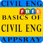 Basics of Civil Eng