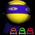 NinjaBall icon
