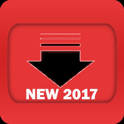Vaidmade Video Downloader Guide