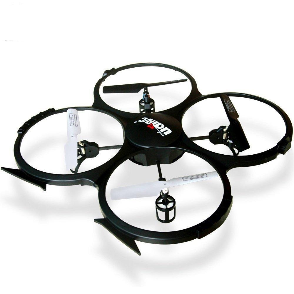 http://quadcopterhq.com/wp-content/uploads/2015/11/UDI-U818A-Front-Side.jpg