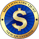 Download Millionaire 2019 New Quiz Game For PC Windows and Mac