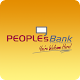 Download PeoplesBank Personal Banking For PC Windows and Mac