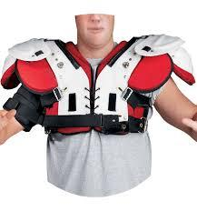 Braces, Slings, Supports for Dislocated Shoulder