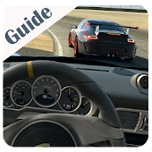 Guide Real Racing 3 Free