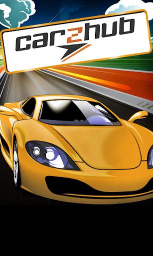 CarZHub - Car news and reviews