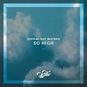 So High (feat. Beatrich)
