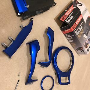 86  2013 Scion FR-S 10th seriesのカスタム事例画像 ユウタ@カリフォルニアさんの2018年12月26日12:58の投稿