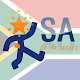 Download South africa online stores For PC Windows and Mac