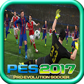 PRO GUIDE PES 2017