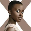 Axess Magazine icon
