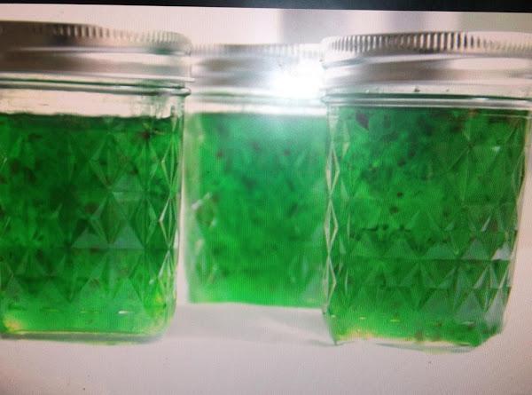 Jalapeno Jelly Recipe