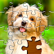 Jigsaw Puzzles - ジグソーパズルゲーム