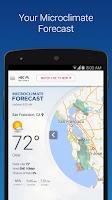Screenshot of NBC Bay Area